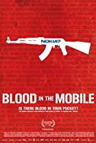 Image of Blood in the Mobile
