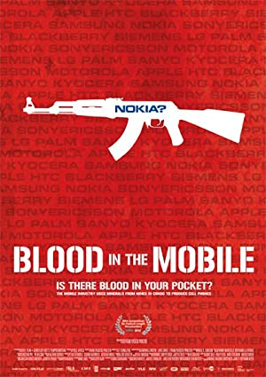 watch Blood in the Mobile full movie 720