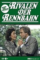 Image of Rivalen der Rennbahn