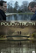 Policy of Truth