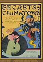 Secrets of Chinatown
