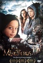 Primary image for Mia und der Minotaurus