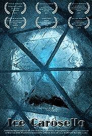 Ice Carosello Poster