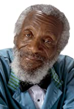 Dick Gregory's primary photo