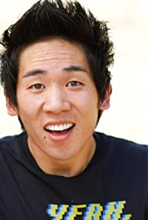 Keye Chen Picture