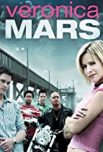 Primary image for Veronica Mars