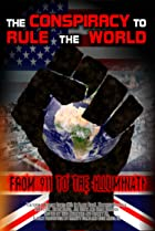 Image of The Conspiracy to Rule the World: From 911 to the Illuminati