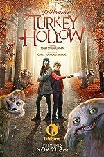 Jim Henson s Turkey Hollow(2015)