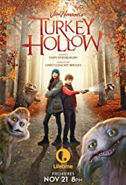 Jim Henson's Turkey Hollow (2015) Poster - Movie Forum, Cast, Reviews