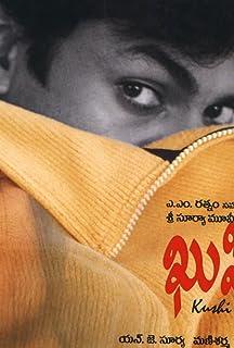 Khushi (2001)