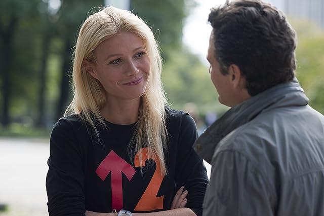 Gwyneth Paltrow in Thanks for Sharing (2012)