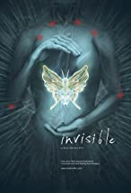 Primary image for Invisible: The Film