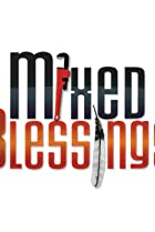 Image of Mixed Blessings