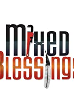 Primary image for Mixed Blessings
