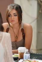 Image of Pretty Little Liars: It Happened 'That Night'
