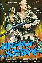 Image of Hitman the Cobra