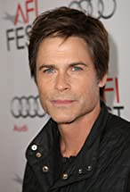 Rob Lowe's primary photo