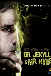 Dr. Jekyll and Mr. Hyde (2008) Poster - Movie Forum, Cast, Reviews