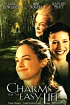 Charms for the Easy Life (2002) Poster