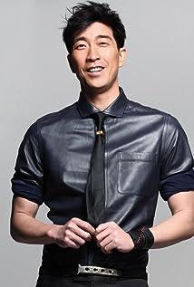 Qianyuan Wang Picture