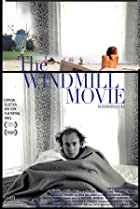 Image of The Windmill Movie