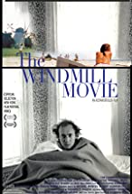 Primary image for The Windmill Movie