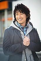 Image of Dean Fujioka