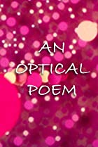 Image of An Optical Poem