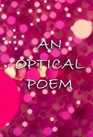 An Optical Poem(1938) Poster - Movie Forum, Cast, Reviews
