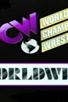 Image of WCW Worldwide Wrestling