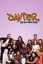 Image of Javier ya no vive solo