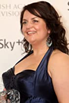 Image of Ruth Jones