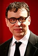 Fred Armisen's primary photo