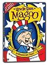 Uncle Sam Magoo