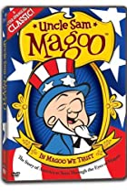 Image of Uncle Sam Magoo