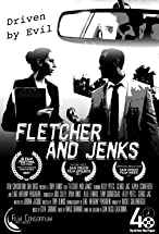 Primary image for Fletcher and Jenks
