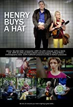 Henry Buys a Hat