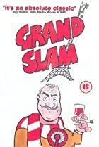 Image of Grand Slam