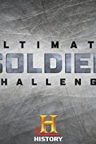 Image of Ultimate Soldier Challenge