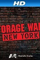 Image of Storage Wars: New York