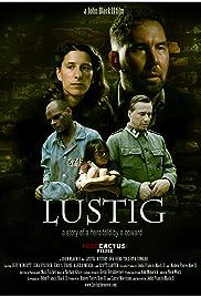 Lustig Poster