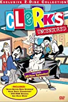 Image of Clerks