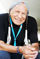 Image of Saginaw Grant