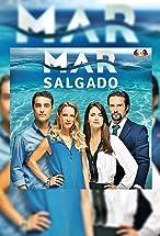 Primary image for Mar Salgado