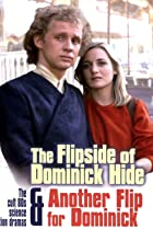 Image of Play for Today: The Flipside of Dominick Hide