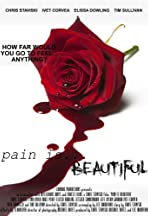 Pain Is Beautiful