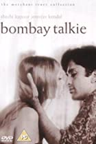 Image of Bombay Talkie