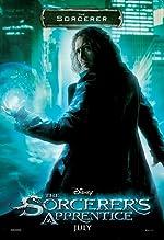 The Sorcerer s Apprentice(2010)