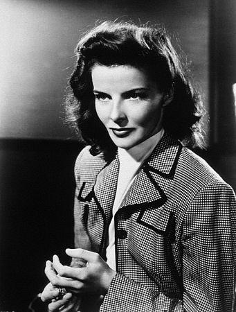 722-80 Katharine Hepburn