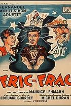 Image of Fric-Frac
